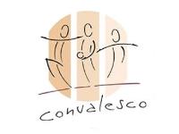 convalesco_logo
