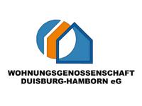 hambornwoge_logo