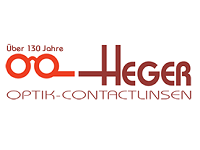heger_logo
