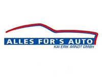 kaierikarndt_logo