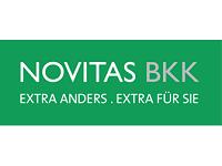 novitas_logo