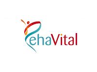 rehavital_logo
