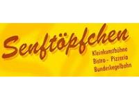 senftoepfchen_logo