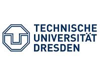 technunidresden_logo