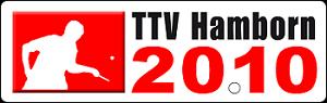 TTV Hamborn 2010