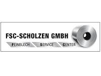 fsc-scholzen_200