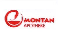 montan_200