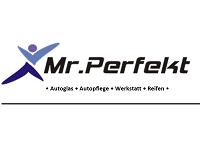 mr-perfekt_200