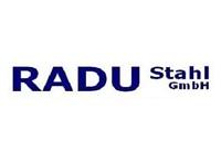 radu-stahl_200