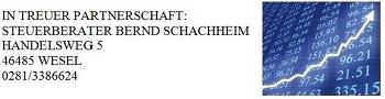 schachheim