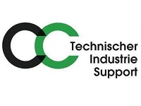 techn-ind-support_200