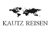 kautz-logo-kl